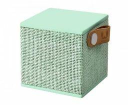 Fresh n Rebel Rockbox Cube