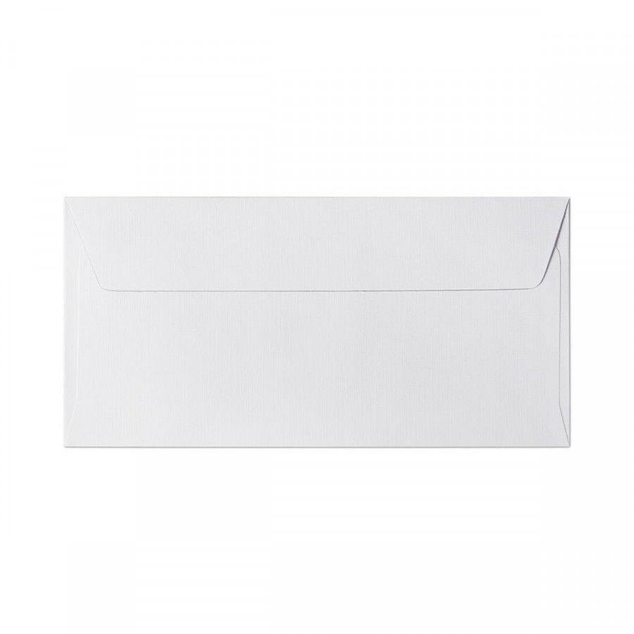 Galeria Papieru koperty