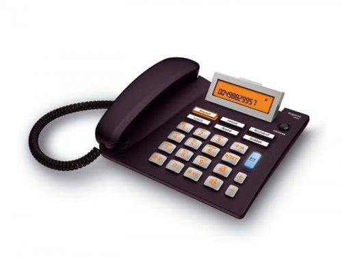 Gigaset telefon VoIP