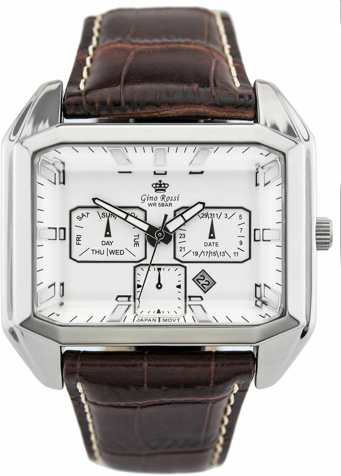 Gino Rossi zegarki