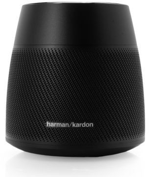 Głośnik bluetooth Harman Kardon