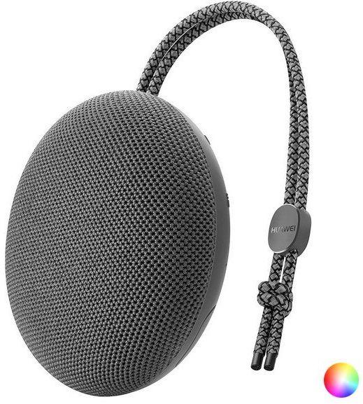 Głośnik bluetooth Huawei
