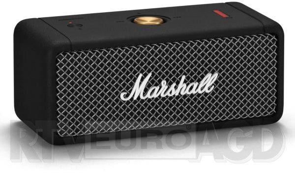 Głośnik bluetooth Marshall