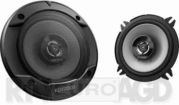 Głośniki samochodowe Kenwood