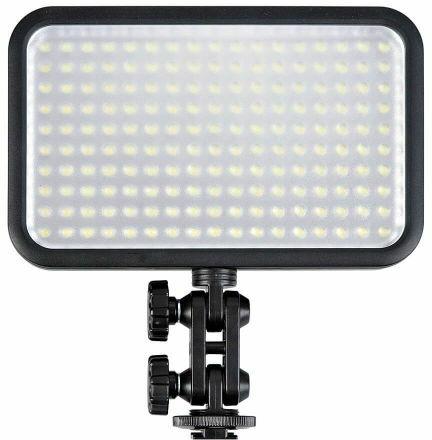 Godox LED170