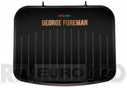 Grill elektryczny George Foreman