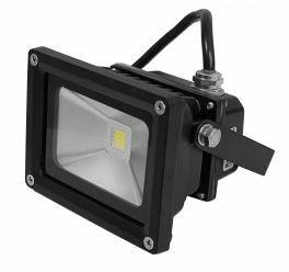 GTV oświetlenie