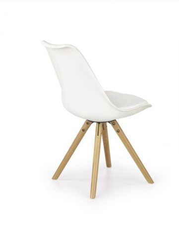 Halmar krzesła