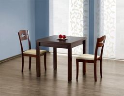 Halmar stoły