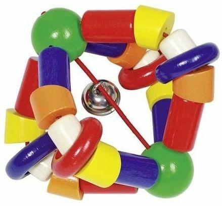 Heimess zabawki