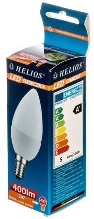 Helios żarówki