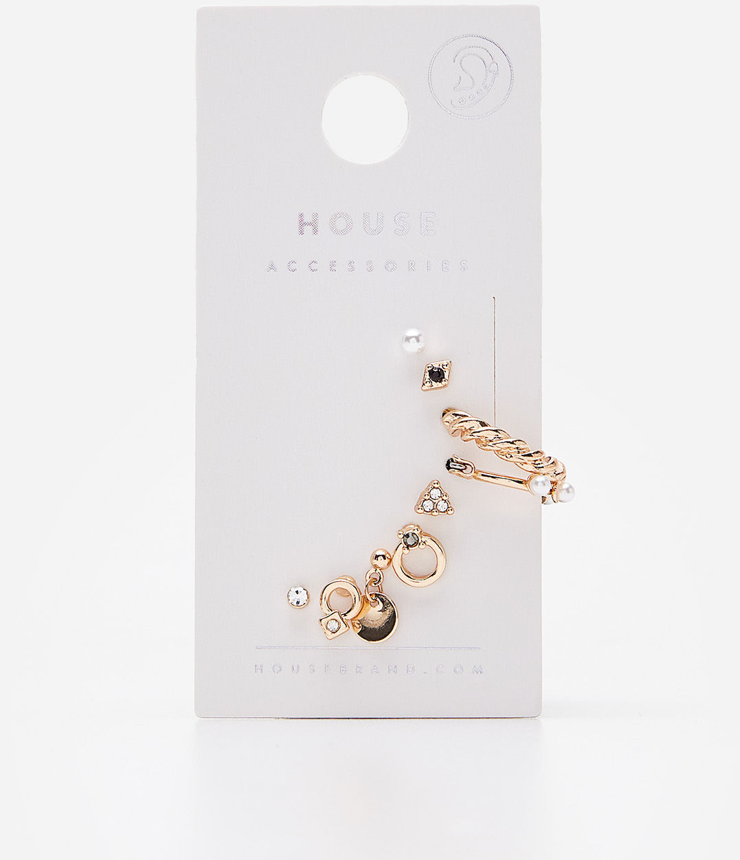 House biżuteria