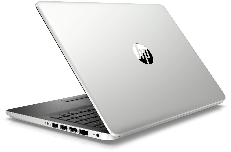HP 14-cf