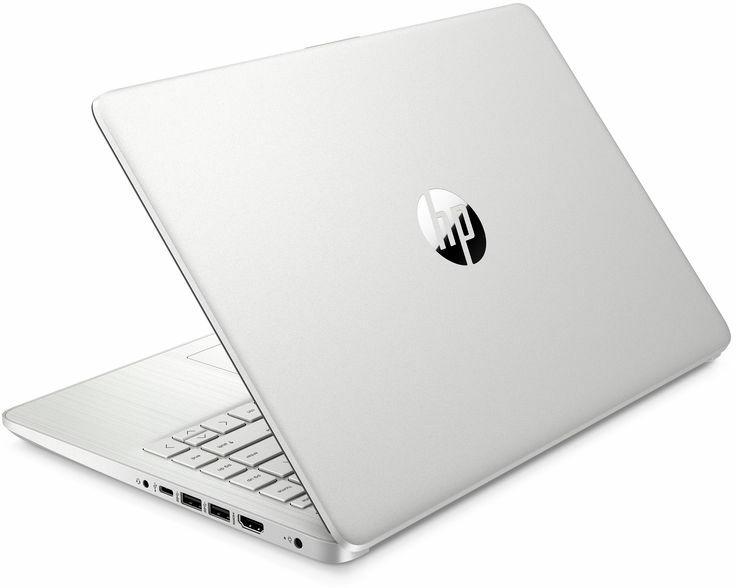 HP 14s-dq