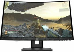 HP monitor 144Hz