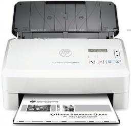 HP ScanJet Enterprise Flow 7000