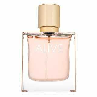 Hugo Boss perfumy damskie