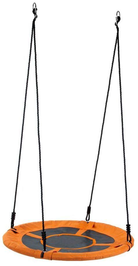 Huśtawka bocianie gniazdo Leroy Merlin