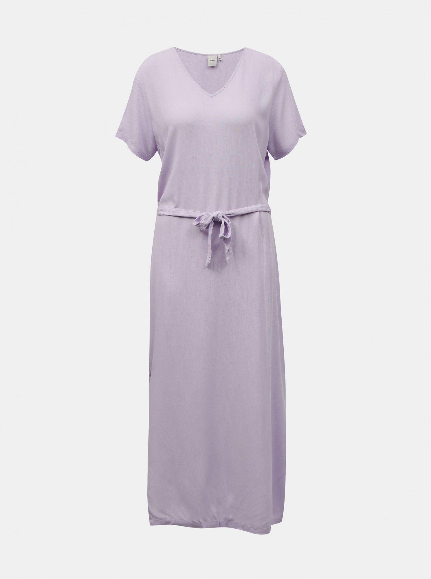 ICHI sukienki