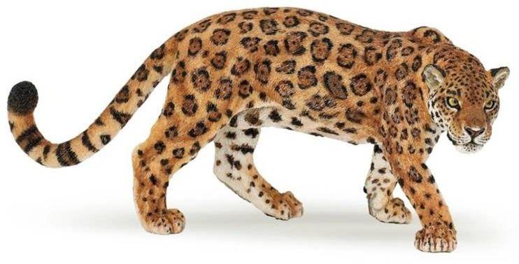 Jaguar zabawka
