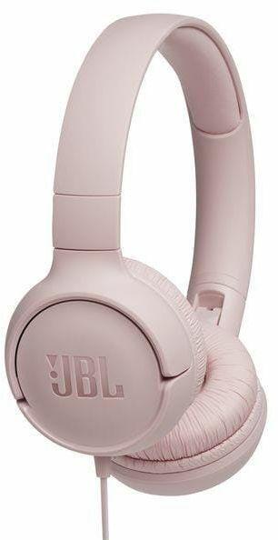 JBL słuchawki nauszne przewodowe