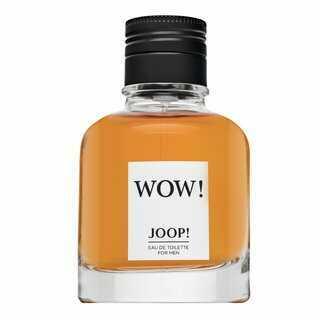 Joop perfumy męskie