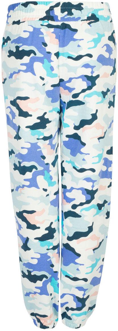 Juicy Couture spodnie dresowe