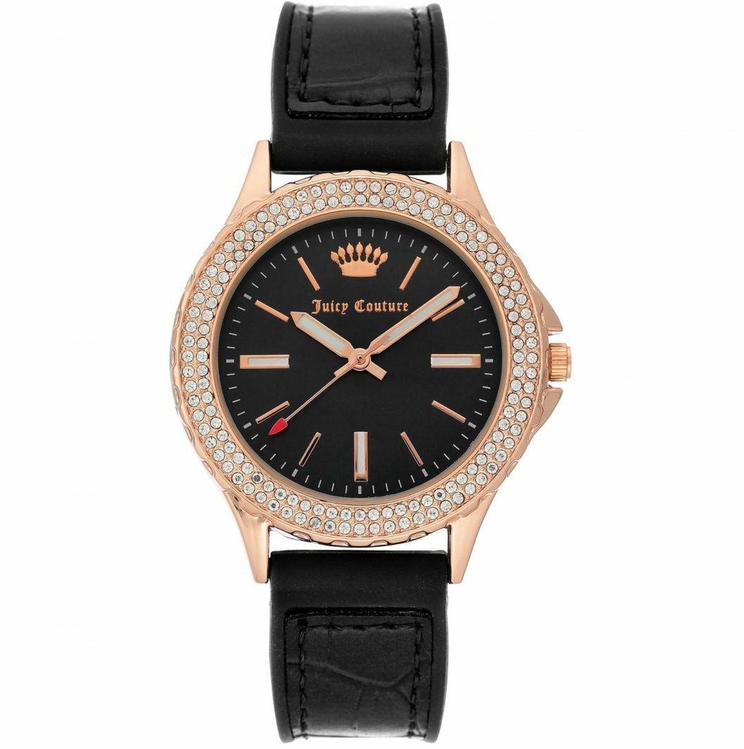 Juicy Couture zegarek