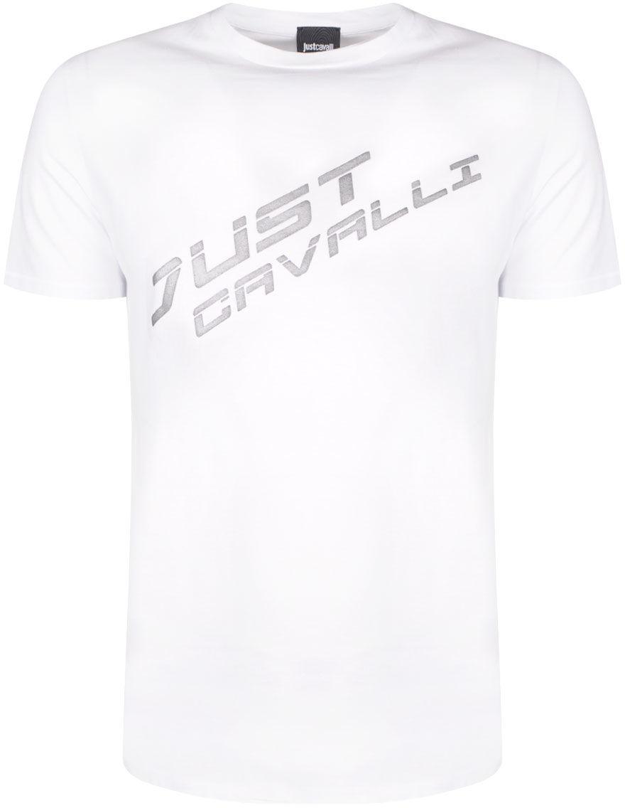 Just Cavalli tshirt