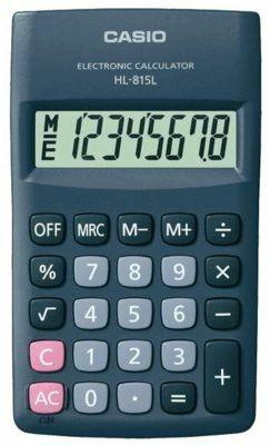 Kalkulator Media Expert