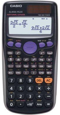 Kalkulator naukowy Media Markt