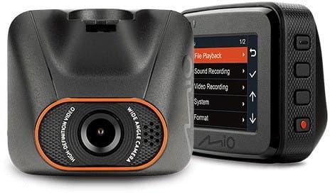 Kamera Full HD