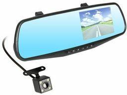 Kamera samochodowa Media Expert