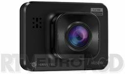 Kamera samochodowa Navitel