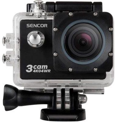Kamera sportowa Media Markt