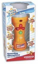 Karaoke dla dzieci