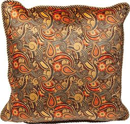 Kare Design poduszki