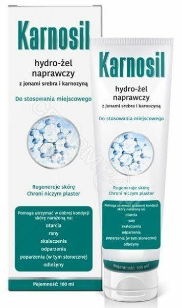 Karnosil