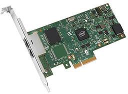 Karta sieciowa Intel