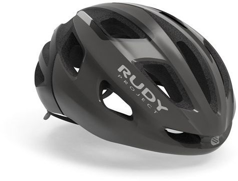 Kask rowerowy Rudy Project