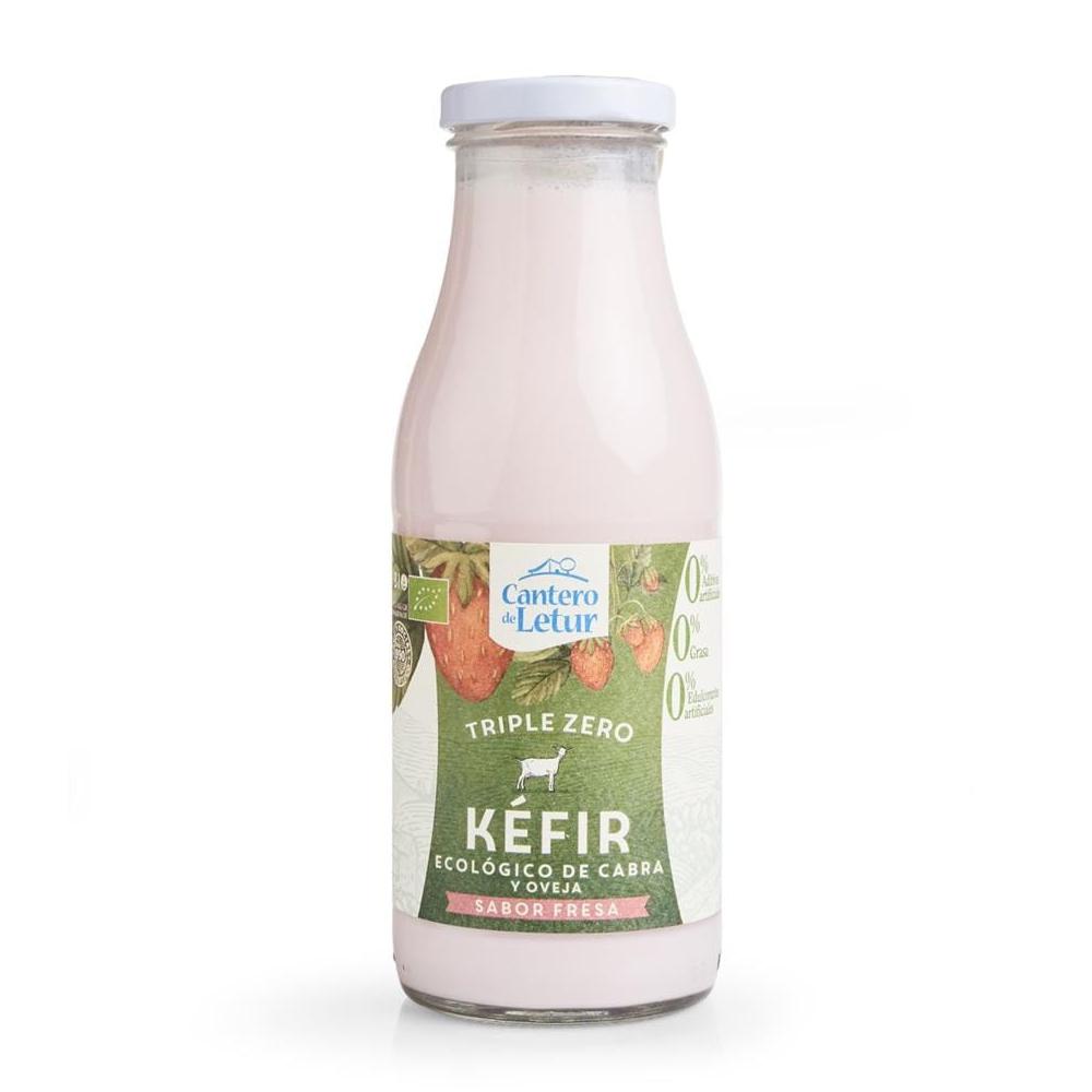 Kefiry