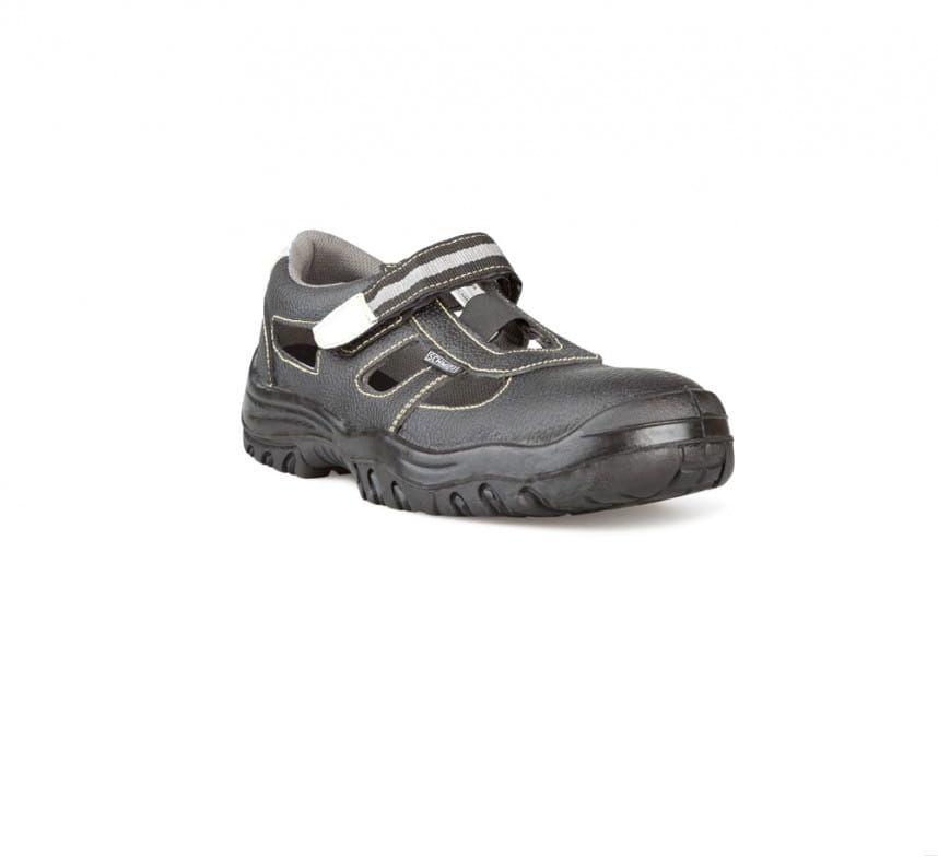 Kegel Błażusiak buty