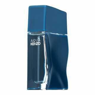 Kenzo perfumy męskie