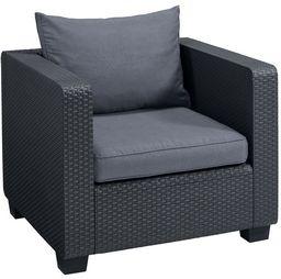 Keter fotel