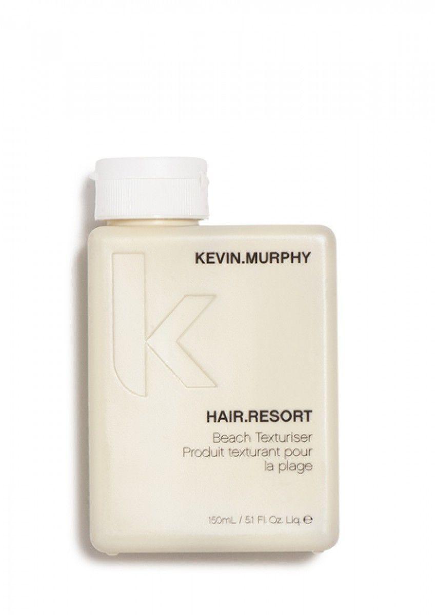 KEVIN MURPHY olejek do włosów