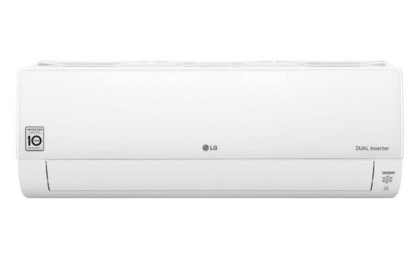 Klimatyzator LG