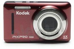 Kodak FZ53