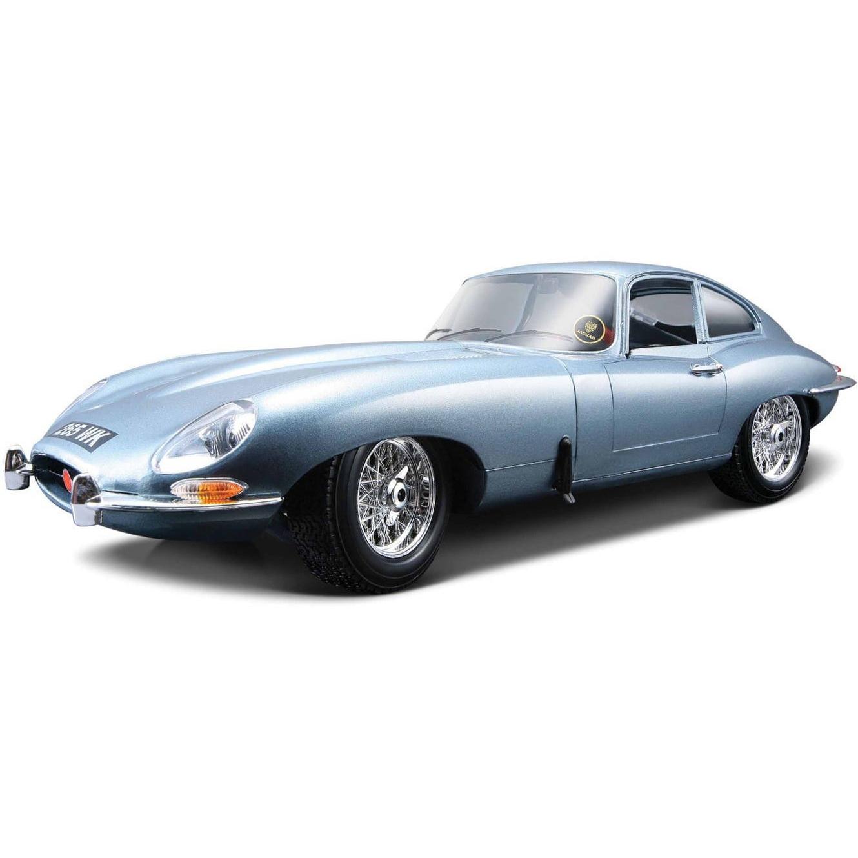 Kolekcjonerskie modele samochodów