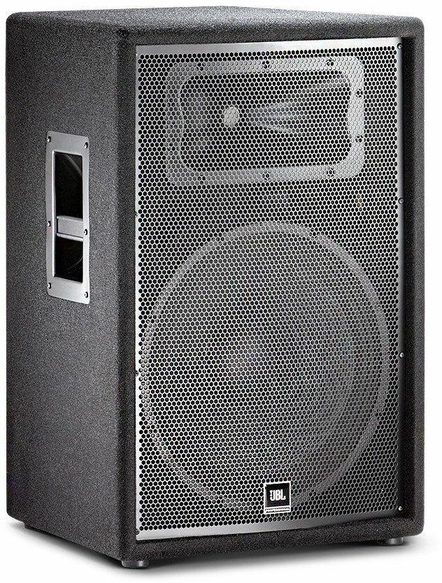 Kolumny głośnikowe JBL
