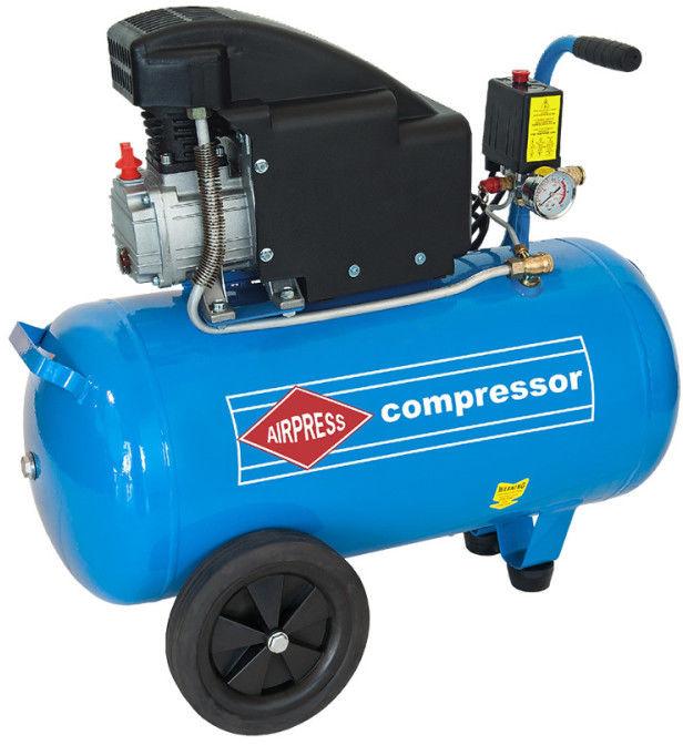 Kompresor 6 bar